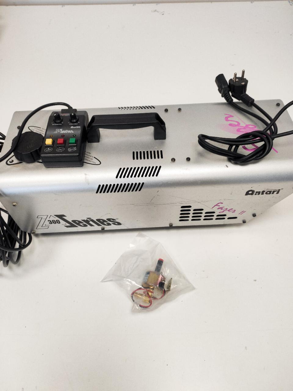 Antari Fazer Z300 (used)