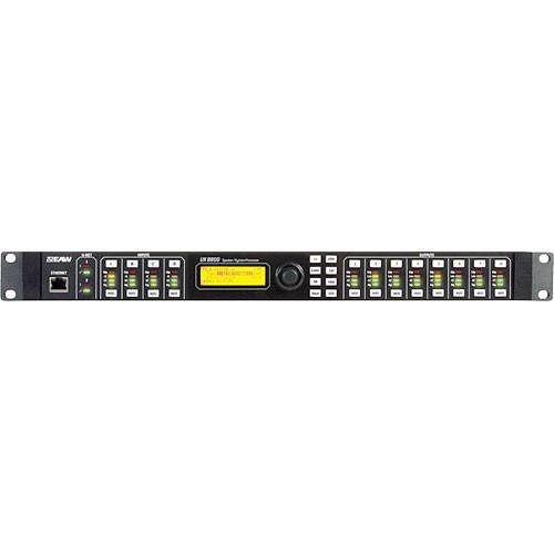 EAW UX8800