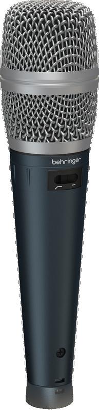 Behringer SB 78A