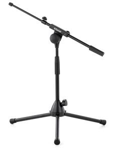 MS2002 microphone stand