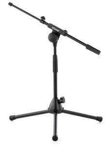 MS2002 lühike mikrofonistatiiv