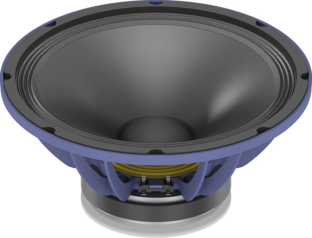 Turbosound TS-15W300/8A