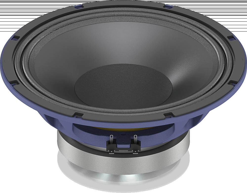 Turbosound TS-12W350/8A