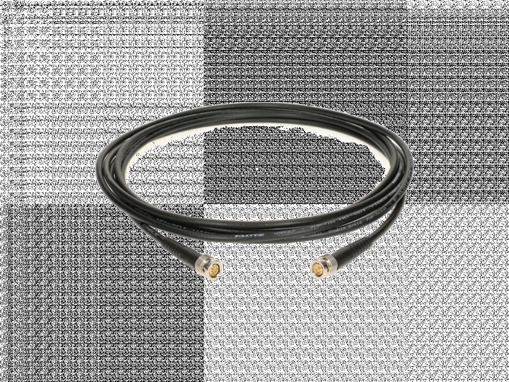 KLOTZ 12G-SDI video cable 10m
