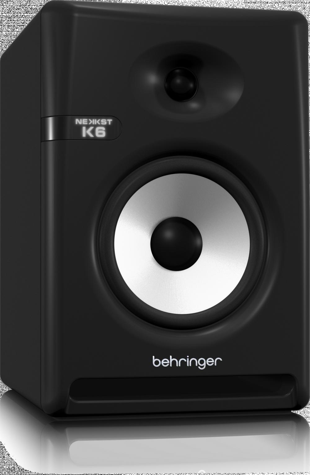 Behringer NEKKST K6
