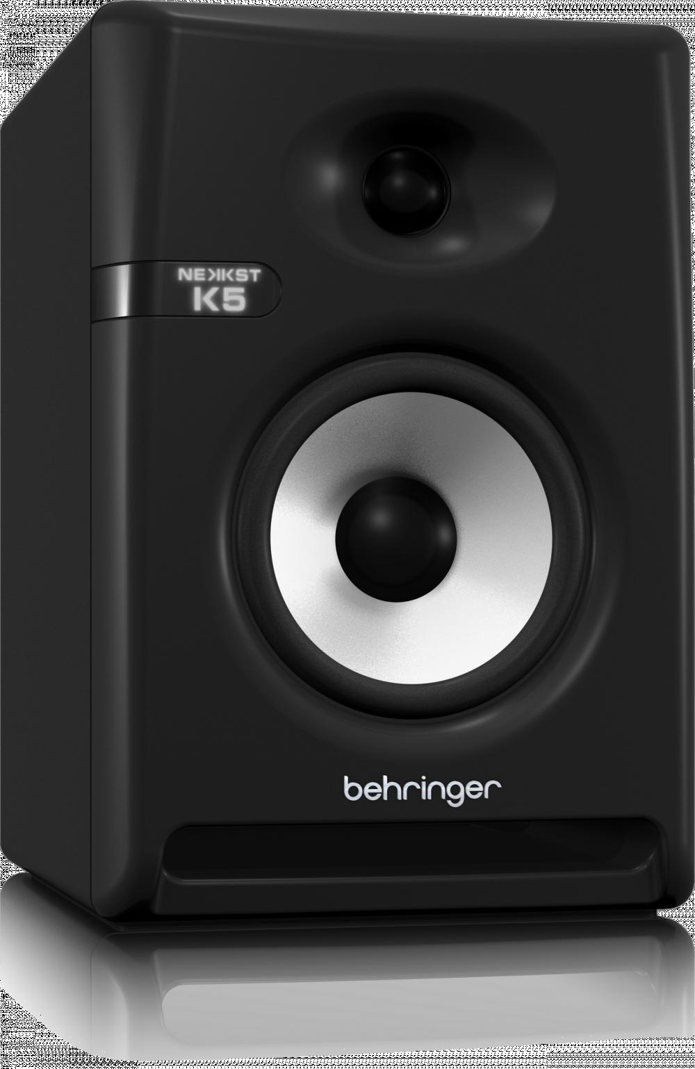 Behringer NEKKST K5