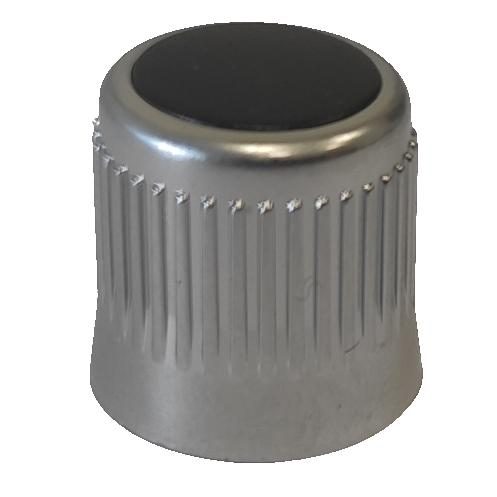 Midas M32R knob