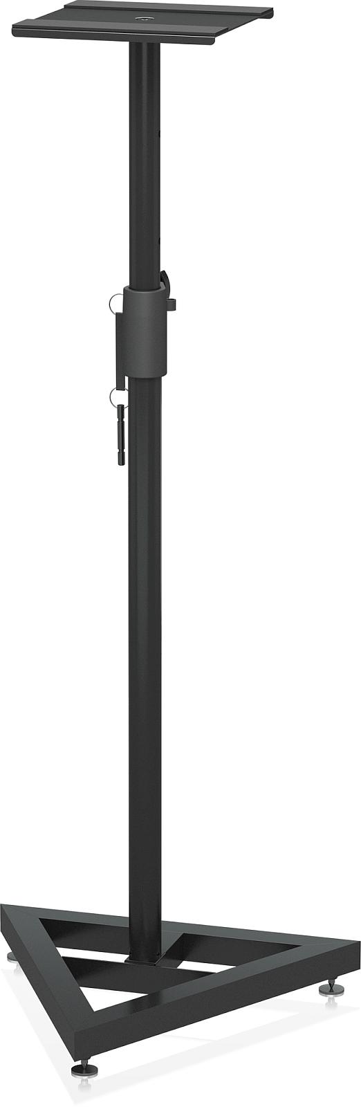 Behringer SM5001