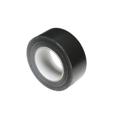 Gaffer teip must 50mm x 50m